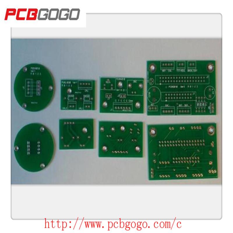 pcb board design – PCBGOGO